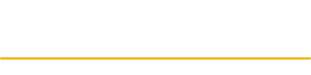 Kern Economic Development Corporation
